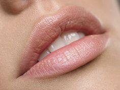 Cómo prevenir las arrugas en el contorno de los labios