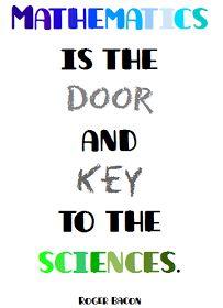 Carbon dating mathematics quotes