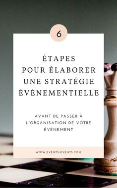 Proposition De Valeur, Content Marketing, Digital Marketing, Questions, Afin, Web Design, Place Card Holders, How To Plan, Business