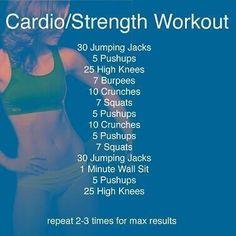 Michelle Bridges 12 Week Challenge | 30 Day Challenge: Back | Exercise Motivation & Tips