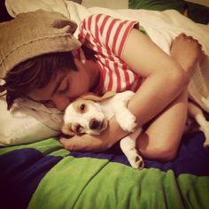 Deadly Dog Flu | Picx Timeline Photos Juan Pablo Jaramillo Estrada Photos on Pinterest ...