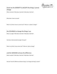 Worksheets Criminal Thinking Worksheets criminal thinking worksheets free for recovery relapse prevention addiction women