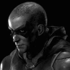 batman-arkham-knight-robin