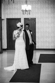Vintage themed wedding, timeless photos