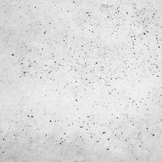 #concrete #grey
