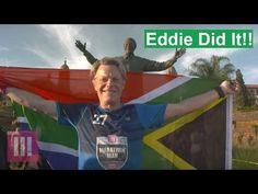 Eddie Izzard - Marathon Man | The Final Day - YouTube