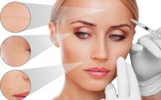 If you are worried about your Face and you want to look smart  than you should consult with the facelift surgeon in India. Dr.Ashish Davalbhakta is the best Faceligt surgeon in India. https://www.flickr.com/photos/134180442@N03/23133169353/in/dateposted-public/