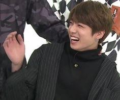 """Résultat de recherche d'images pour """"jungkook low quality """""""