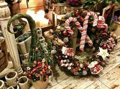Christmas Wreaths, Xmas, Advent Wreath, Event Decor, Holiday Decor, Inspiration, Home Decor, Bouquets, Flow