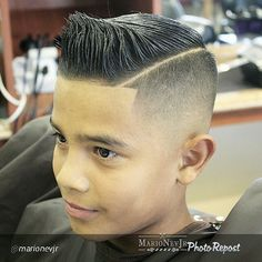 1000 Images About Haircuts On Pinterest Men Hair Hard
