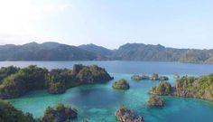 346495_pulau-sombori taken at Desa Tanona,kec Menui kep,kab Marowali,Middle of Sulawesi