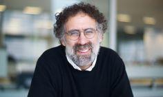 ¿Por qué aprender programación en las escuelas? Habla Mitch Resnick en su charla TED | Educación 3.0