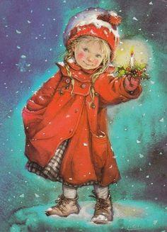 Christmas_260_Lisi+Martin.jpg 628×871ピクセル