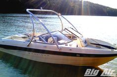 23 best big air ice wakeboard tower images in 2017 wakeboard boats bayliner boat big air ice wakeboard tower wakeboard towers wakeboard boats bayliner boats