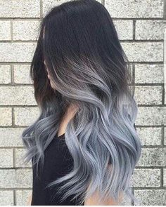 Flawless Hairstyles!