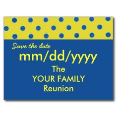 =>>Save on          Family reunion post card           Family reunion post card you will get best price offer lowest prices or diccount couponeThis Deals          Family reunion post card Review from Associated Store with this Deal...Cleck Hot Deals >>> http://www.zazzle.com/family_reunion_post_card-239509876392709301?rf=238627982471231924&zbar=1&tc=terrest