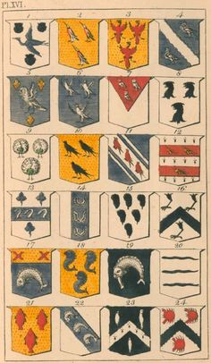 heraldry1780-10.jpeg (424×731)