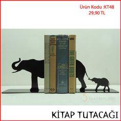 kitap tutacağı KT48