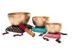 #TIBETANSOUNDMASSAGE  promozione del 30% Gennaio 2015 per il massaggio con le campane tibetane.