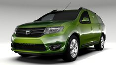Buy Dacia Logan VAN 2016 by on Creator Team model Why choose our models? + Everything is ready to render. Just click the render button and you'll. Dacia Logan Van, Vans 2016, Team Models, Car Brands, Animation, Birthday Cakes, Change, Logo, Design