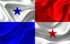 """Panamá, """"caiga quien caiga"""" o acuerdo nacional #Actualidad #Featured #Internacional #capitalismo_y_corrupción"""