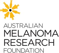 The Australian melanoma research foundation is a company that makes fundraisers to raise money for melanoma research.