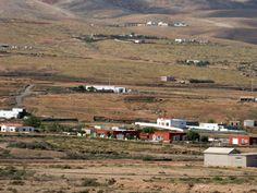 Canary Islands Photography: Paisajes de autentica magia... Fuerteventura