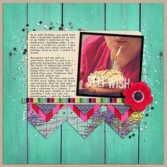 http://www.writeclickscrapbook.com/.a/6a0115703fdafe970b019b00a281ba970b-pi