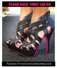 d9a2919fb2c6f8 1005 Best Fashion Shoes images