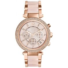 rose gold watch Whatsapp:+8618320740446 Skype:rainbowjyd02@163.com