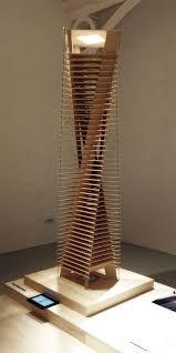 Resultado de imagen para Maquetas y /o models de torres de dubai