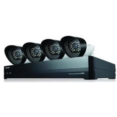 Special Offers - Samsung SDH-P4040 8 Channel 720p HDTV Hybrid DVR Security System - In stock & Free Shipping. You can save more money! Check It (June 06 2016 at 02:54AM) >> http://bestmotionsensor.net/samsung-sdh-p4040-8-channel-720p-hdtv-hybrid-dvr-security-system/