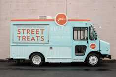 Street+Treats+Truck+is+Ready+For+Some+Football