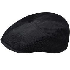 2ea4d1f483 Kangol Cap - You can't always wear a ball cap | I don't always wear ...