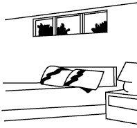 winplan_design1.gif (198×185)