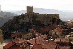 JoanMira - 1 - World : Imagens do Mundo - Sitios lindos de Portugal - Sor...