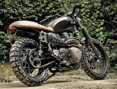 /%SALE/% Modeka Herren Motorradjacke Textiljacke Sommer MESH II 2 evo super luftig