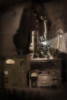 Cinema Projector military #trophy #retro #military #cinema #projector #freelancediscount