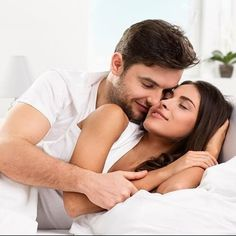 Denmark Govt Tells Young Couples to have more Sex.