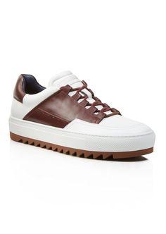 ferragamo sneakers에 대한 이미지 검색결과