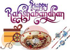 Amazon Raksha Bandhan Gifts For Sister , Brother Offer : Happy Raksha Bandhan - Best Online Offer