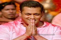 Bajrangi Bhaijaan: Fastest Rs 100 cr film