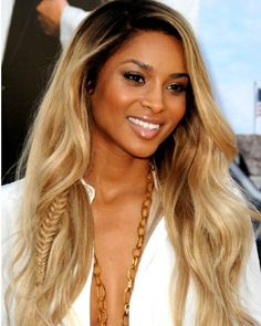 Shop our online store for blonde hair wigs for women.Best Lace Frontal Hair Blonde Wigs Platinum Blonde Ombre Hair From Our Wigs Shops,Buy The Wig Now With Big Discount. Cabelo Ombre Hair, Blonde Ombre Hair, Blonde Wig, Olive Skin Blonde Hair, Blonde Color, Ciara Blonde Hair, Wavy Hair, Blonde Weave, Frontal Hairstyles