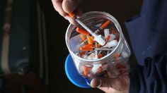Fatal drug overdoses more than doubled since 1999, CDC finds #Health #iNewsPhoto