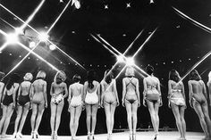 Bikini Kill: Miss World Ditches the Swimsuit Competition Miss World 2014, Bikini Kill, Body Issues, Beauty Contest, Living In La, What The World, World's Most Beautiful, Swimsuits, Bikinis