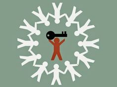 Hissipuhe - työelämän stalkkerit: Veeran blogi: Kerro rohkeasti mitä odotat työltäsi...