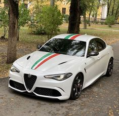 Fantastic Expensive cars detail are readily available on our site. Read more and you wont be sorry you did. Alfa Cars, Alfa Alfa, Alfa Romeo Cars, Lee Sin, Hot Wheels, City Car, Car In The World, Ford Gt, Audi Tt