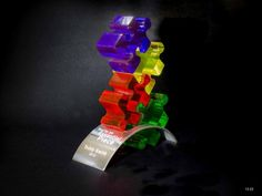 How teamwork and recognition increase motivation Motivation Success, Employee Motivation, Acrylic Awards, Teamwork, Case Study, Puzzle, Events, Tags, Recipes