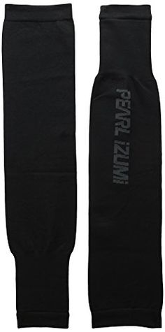 Men's Cycling Armwarmers - Pearl Izumi  Ride Select Thermal Lite Arm Warmer * Learn more by visiting the image link.
