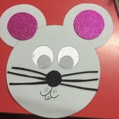 mice craft idea (2)